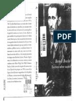 Escritos-Sobre-El-Teatro-B-Brecht.pdf