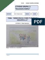 DG VI C2 CD EQUIPO Y Fusionado Convertido