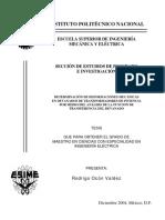 devanado.pdf