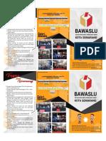 BWASLU.pdf