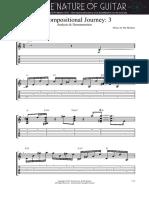 pmnog-082.pdf