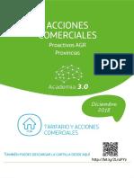 2018 12 Cartilla Fija Proactivos AGR Provincias