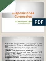 PO 2017 Disposiciones Corporales