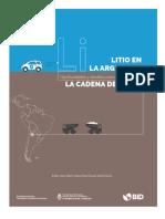 Litio_en_la_Argentina_Oportunidades_y_desafíos_para_el_desarrollo_de_la_cadena_de_valor_es_es (1).pdf