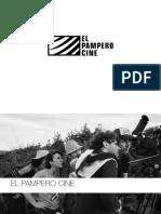 Dossier_El pampero