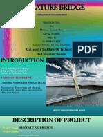 signaturebridgepresentation-180322195937