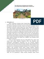 pengaturan-mengenai-tata-cara-pengadaan-barang-jasa-di-desa_edit-binbangkum.pdf