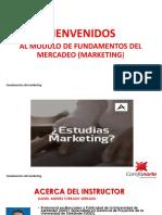 modulo COMCEPTO DEL MARKETING.pdf