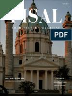 PISAL-2.pdf