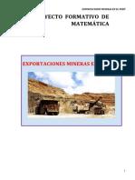 pfm-6-exportaciones-mineras-en-el-peru.docx