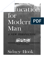 Education_for_Modern_Man.pdf
