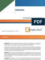 Portafolio productos.pdf