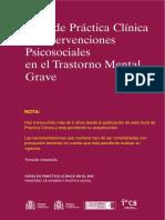 guia caducada.pdf