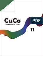 cuadernosdecomic_11.pdf