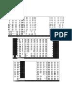 ELEVACIONES-Model.pdf