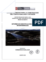11014.INFORME IDENTIFICACION DE INTERFERENCIAS - AGOSTO 2018  24.pdf