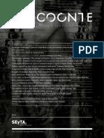 Fotografia y Postrealidad.pdf