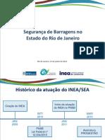 RJ SEA-InEA Ec73daf12165543d9a07ea05b182fb5b