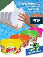 tira retira lavavajilla pote_A5.pdf