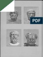 Антисери Д., Реале Дж. - ... Том 1.Античность.pdf