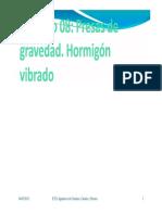 PRESA DE GRAVEDAD.pdf