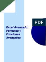 1.- Formulas y funcionas.docx