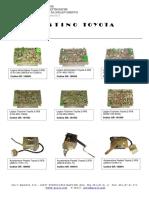 Catalogo Toyota.pdf