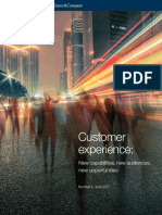 Customer-experience-compendium-July-2017.pdf