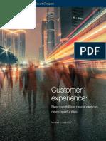 Customer-experience-compendium-July-2017.pdf