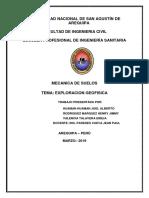 Exploraciones Geofisicas Ver04 (1)