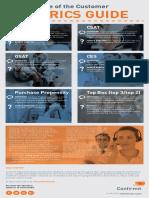 guide-voc-voc-metrics-g11a.pdf