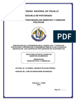 Tesis de maestría_Florinda Amarilis Roldan Paredes.pdf