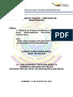 Tarea Apli. Cbop. Angel Olmedo.pdf