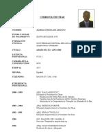 Curriculum Vitae Luis Albuja Cruz (3)