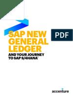 Accenture-SAP-General-Ledger.pdf