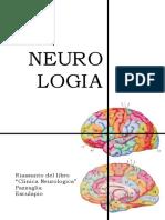 99121323-Neurologia-riassunto.pdf