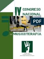 ACTAS_IV_CONGRESO_NACIONAL_DE_MUSICOTERA.pdf