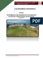 01. INFORME DE LEVANTAMIENTO TOPOGRAFICO-SAN JUAN TAPUSCA ok.docx