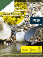 Guía Práctica Para La Formalización y Legalización Colombia