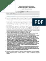 Actividad Obligatoria N°1 - Tomás Gabriel Cardozo