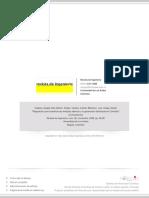 Regulacion Para Incentivar Las Energias Alternas Cadena, Botero