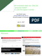 stick slides jose david.pdf