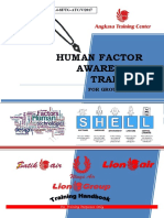 5.4-8f Material Human Factor 2017-Rev2-14pt