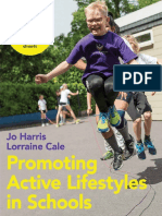 Jo Harris, Lorraine Cale - Promoting Active Lifestyles in Schools With Web Resource-Human Kinetics (2018).pdf