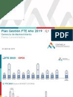 Gestion FTE  2019_BD_FC3+9