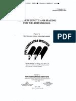 Separacion entre ramales.pdf