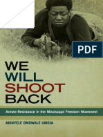 We Will Shoot Back - Armed Resistance in the Mississippi Freedom Movement.pdf