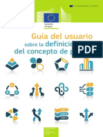 Guia-usuario-Definicion-PYME.pdf