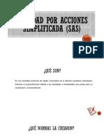 SOCIEDAD POR ACCIONES SIMPLIFICADA (SAS).pptx