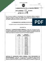 Salarios 2010 Maestros 2277[1]